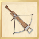HeavyCrossbow.png