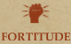 IconFortitude2.png