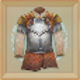 Breastplate1.png