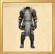 Crusader'sMithralFullPlate.png