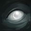Blindness.png