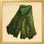 Herbalist'sCape.png