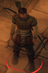 Barbarian(Fighter6)R.png