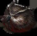 OwlbearHead.png