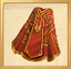 Absolver'sCloak.png