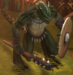 LizardfolkSentinel.png