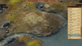 Capital Layout Tier 1.png