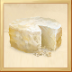 SoftCheese.png