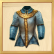 Valerie'sEmbroideredShirt.png