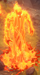 GreaterFireElemental.png