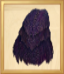 Wyvern Skin Cloak.png