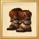 Swiftfoot Boots.png