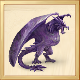 CharoiteWyvern.png