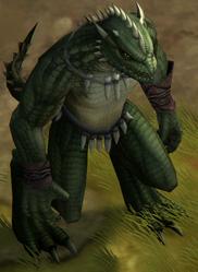LizardfolkPatrolman.png