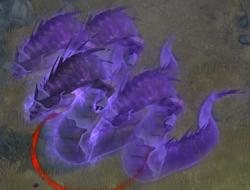 PurpleDweomertatzlwyrm.png