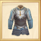 Breastplate25.png