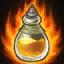 AlchemistBomb00.png