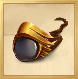 Timeworn Shard of the Goggles of Night from the Tenebrous Depths.png