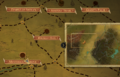MysteriousShrine3Location.png