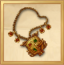 Amulet of Natural Armor 5.png