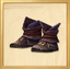 Opportunist'sBoots.png