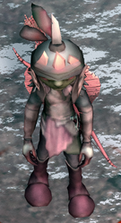 GoblinKing.png