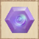 CrystalAbility.png