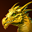 Draconic bloodline gold.png