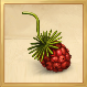 Fangberries.png