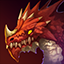 Draconic bloodline red.png