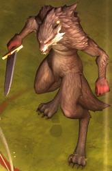 Greaterwerewolf(7fighter).png