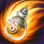 AlchemistBomb01a.png