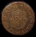 AncientRostlandicCoin.png