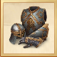 IncompleteOnslaughtArmor.png