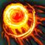 Fireball00.png