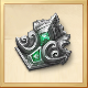 FirstCrownFragment3.png
