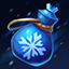 Frost bomb.png