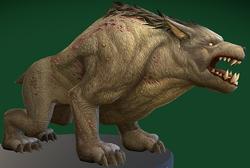 Trollhound.png