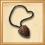 Amulet of Natural Armor 1.png
