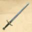 SwordOfEternalServitude.png