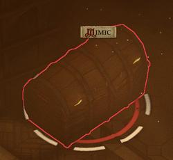 Mimic.png
