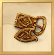 Timeworn Azlanti Belt Buckle from the Tenebrous Depths.png
