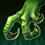 Dragon claws.png