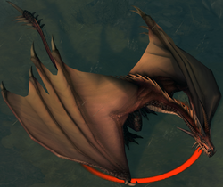 AncientWyvern.png