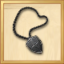 Amulet of Natural Armor 2.png