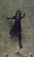 CharonCultist.png