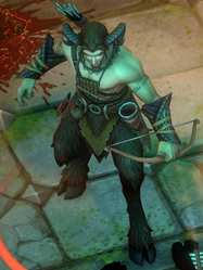 SatyrArcher.png