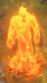 LargeFireElemental.png