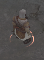 SmithOverseer.png