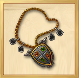 Amulet of Natural Armor 4.png